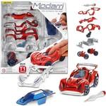 Modarri Modarri T1 Track Car Deluxe