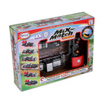 Popular Playthings Mix or Match Vehicles - Train