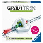 Ravensburger GraviTrax Accessory - Magnetic Cannon