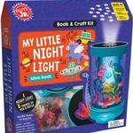 Klutz Jr My Little Night Light