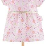 "Corolle 12"" Dress - Pink"