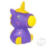 Mini Unicorn Ball Popper
