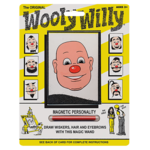 Playmonster Wooly Willy  Original