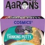 Crazy Aaron's Thinking Putty - Infinite Nebula