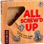 Channel Craft All Screwed Up Game