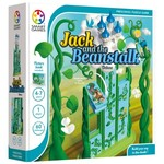 Smart Toys Jack & the Beanstalk - Deluxe