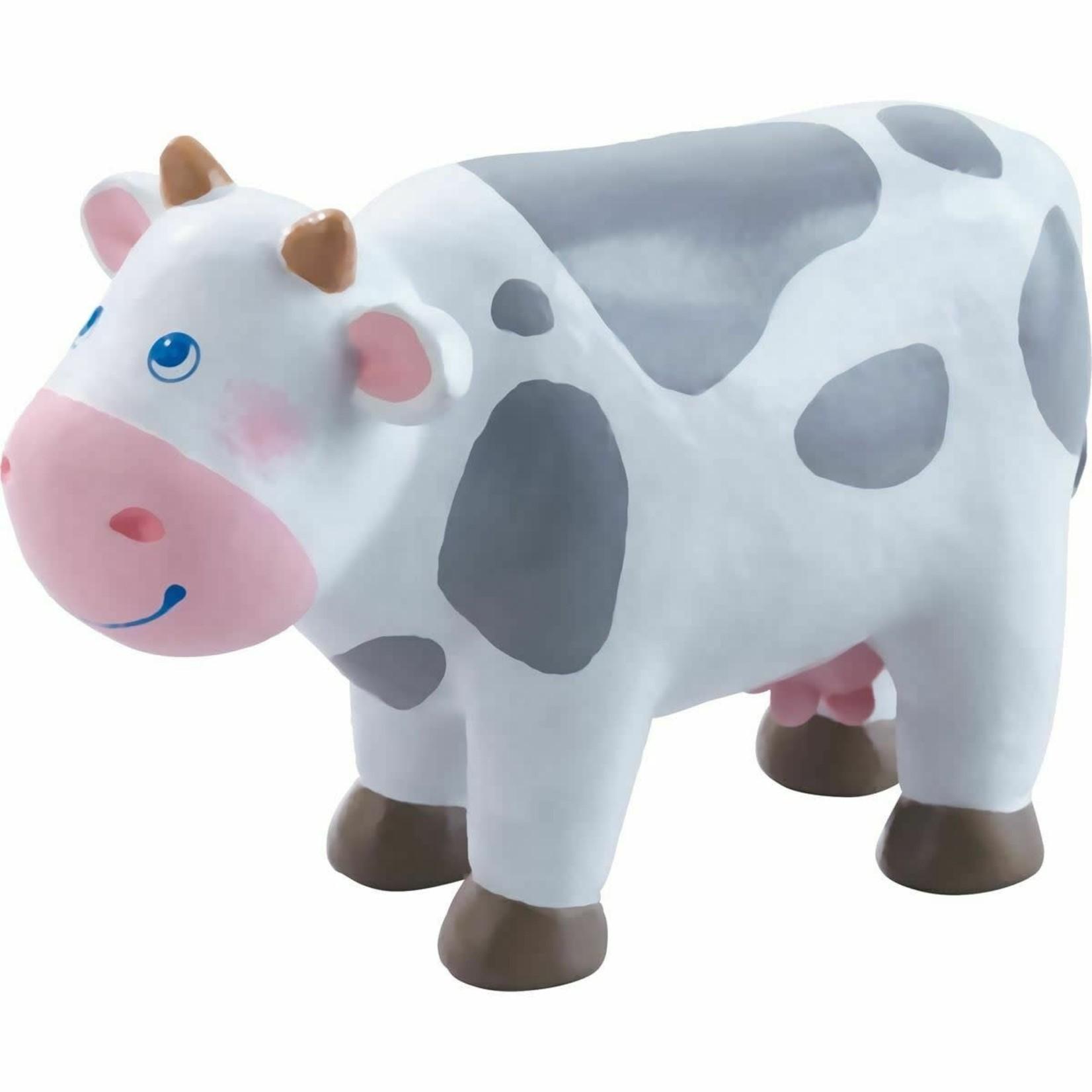 Haba Little Friends - Cow