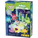Thames & Kosmos Ooze Labs: Alien Slime Lab