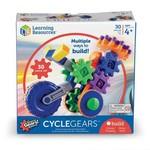Learning Resources Gears! Gears! Gears! CycleGears