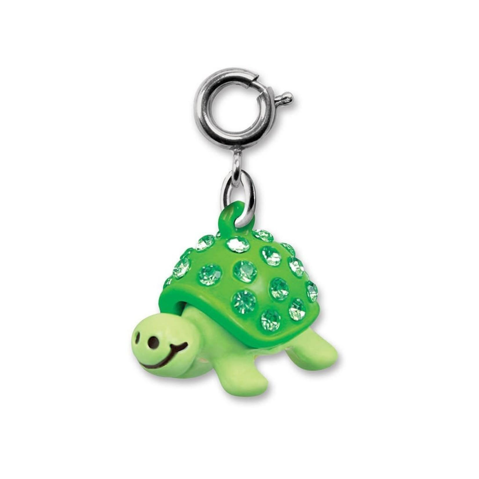 Charm It! Turtle Charm