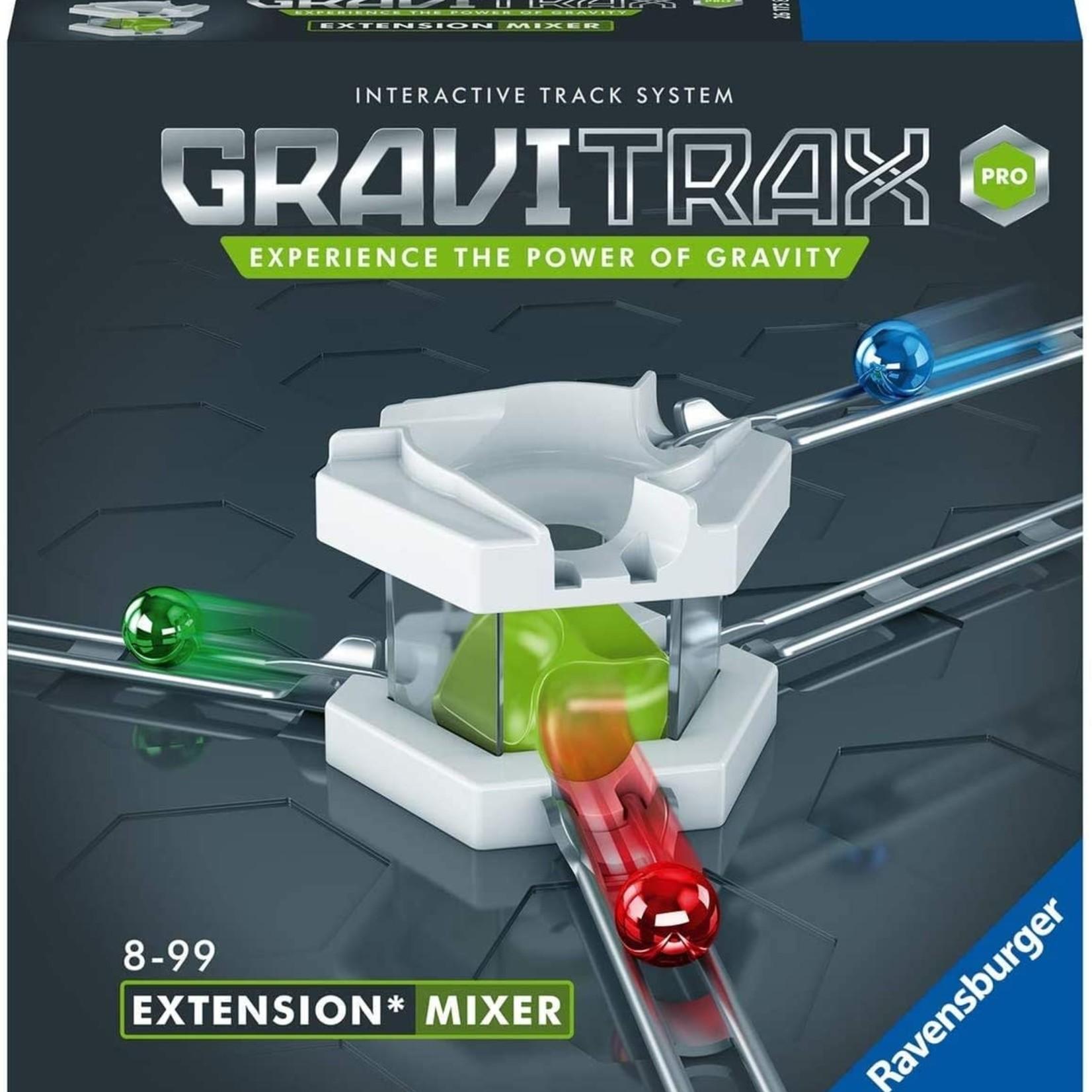 Ravensburger GraviTrax Pro Extension - Mixer