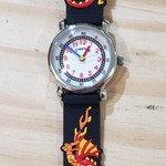 D&S Imports Watch - Dragon