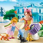 Playmobil Princess Gift Set - Playmobil 70293