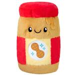 Squishable Peanut ButterJar