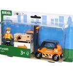 Brio Forklift