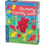 Thames & Kosmos Gummy Candy Lab