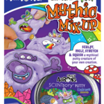 Crazy Aaron's Mythic Mix-Up  Thinking Putty