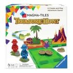 Magna-Tiles Magna-Tiles Treasure Hunt