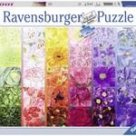 Ravensburger The Gardener's Palette No. 1