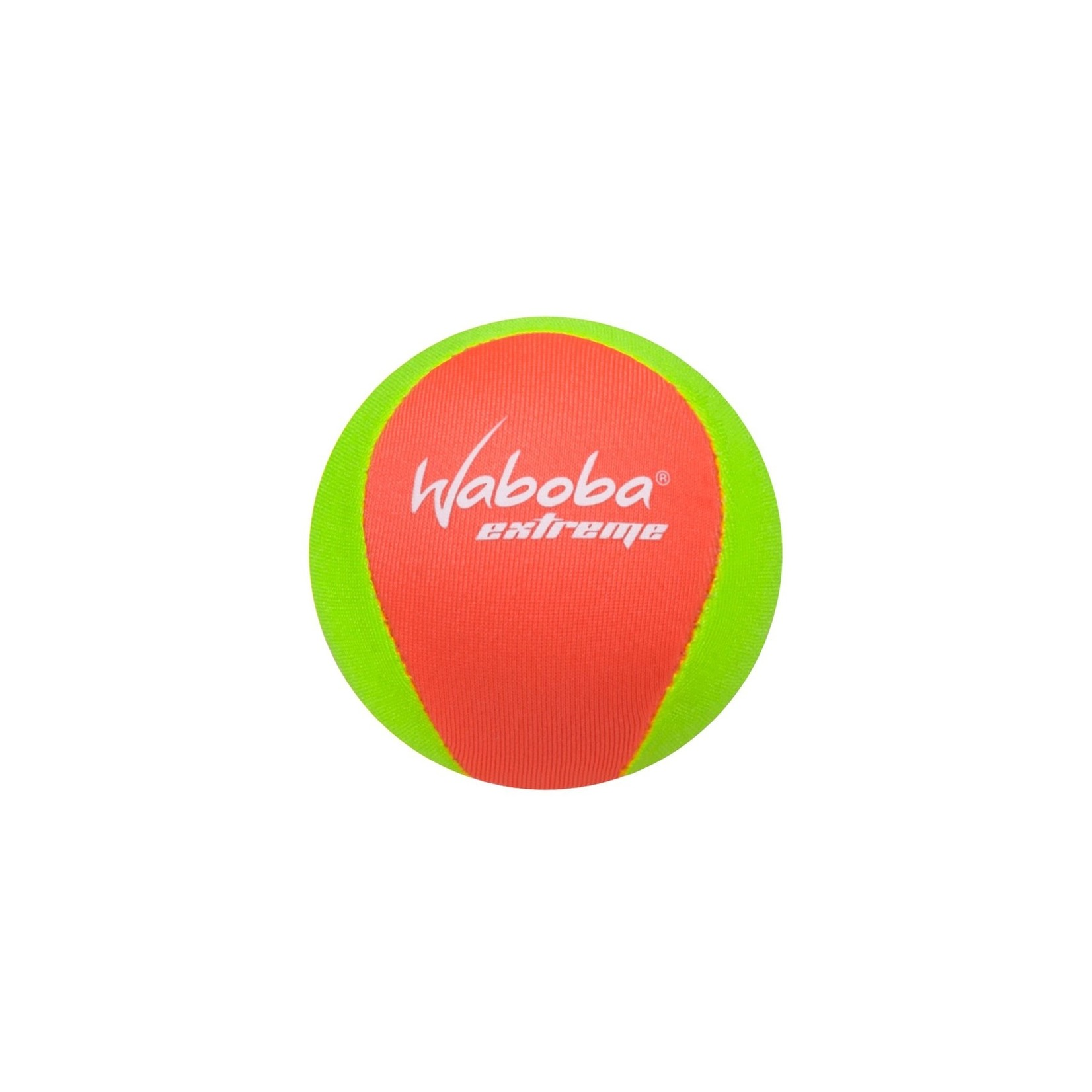 Waboba Extreme Water Ball