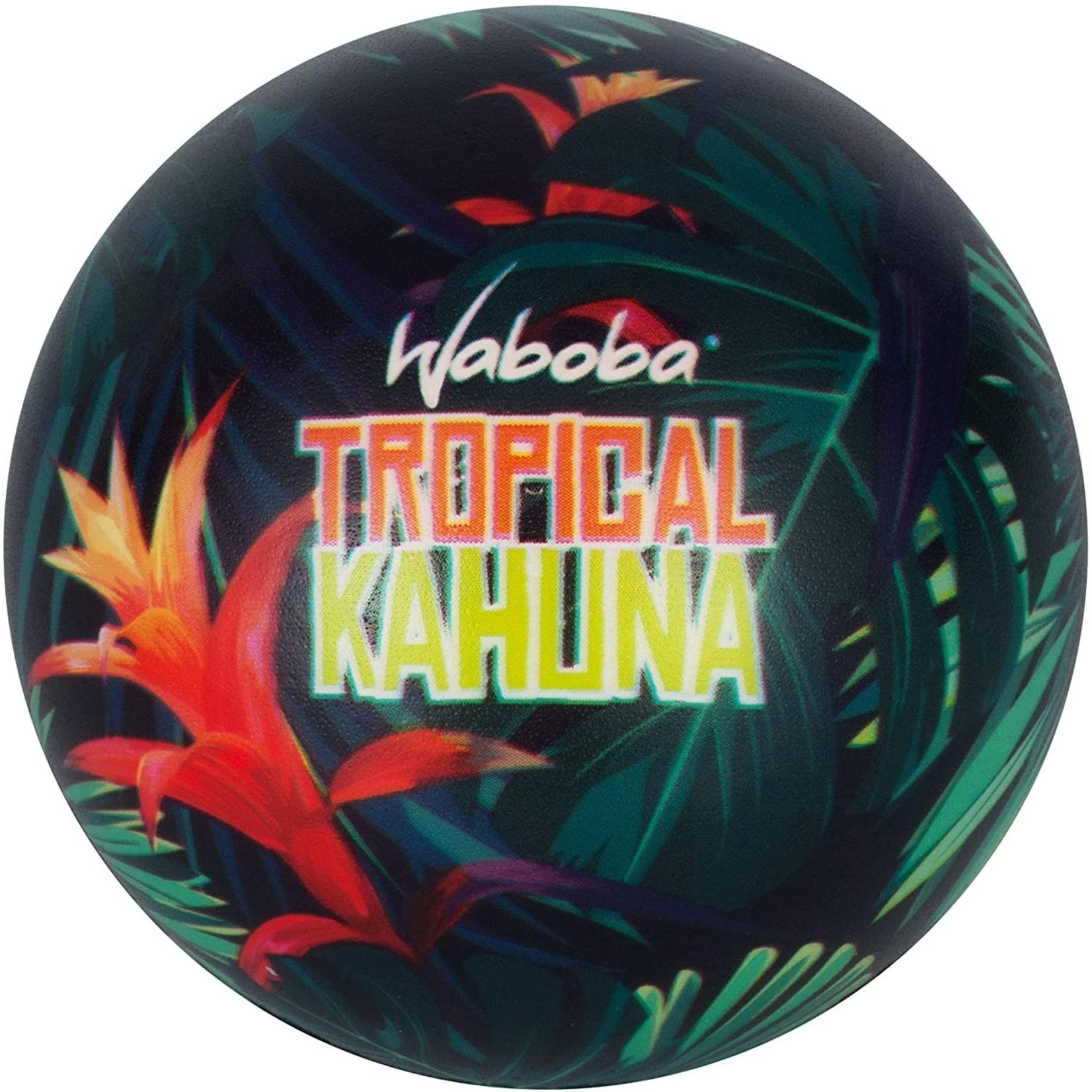 Waboba Tropical Kahuna Water Ball