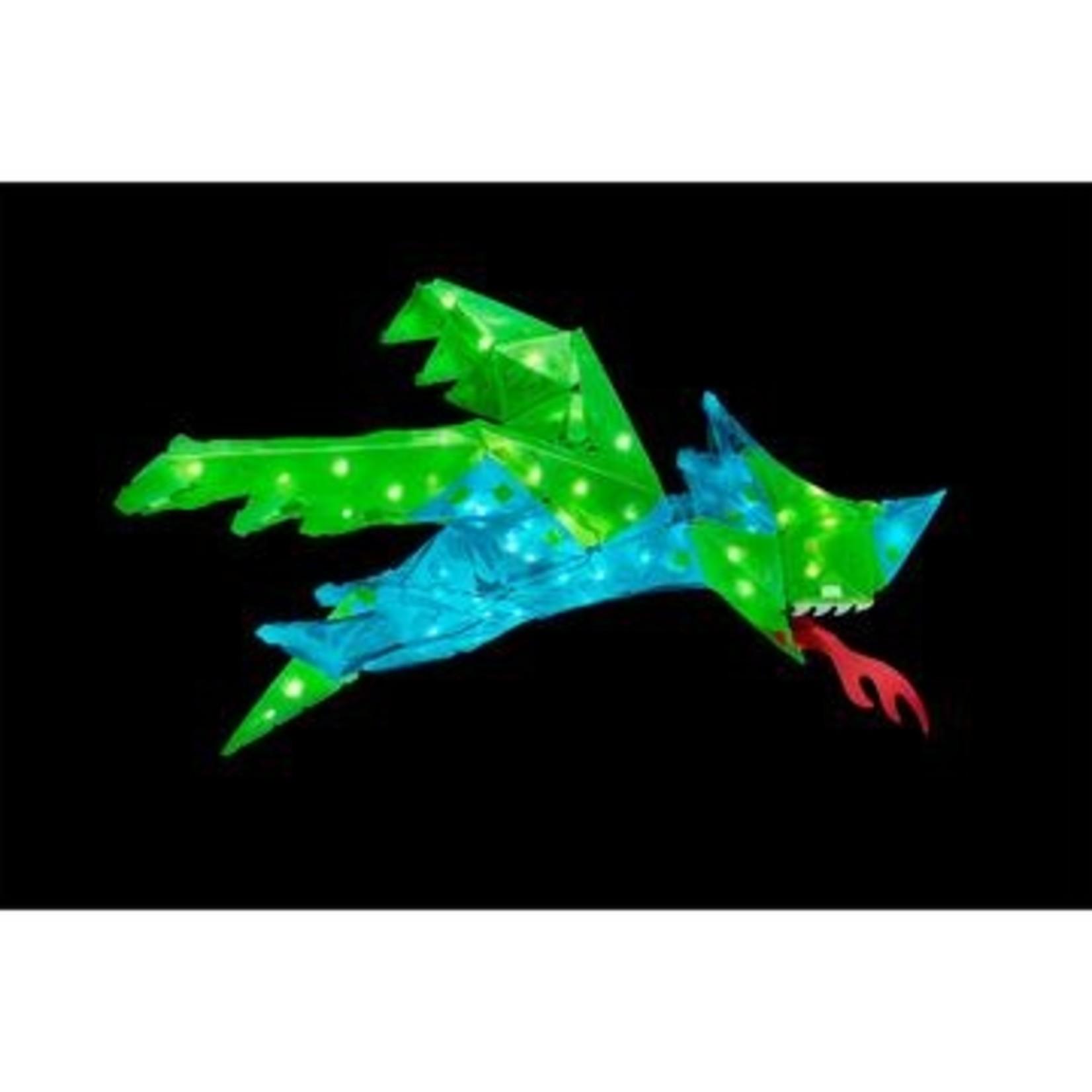 Thames & Kosmos Creatto Soaring Dragon