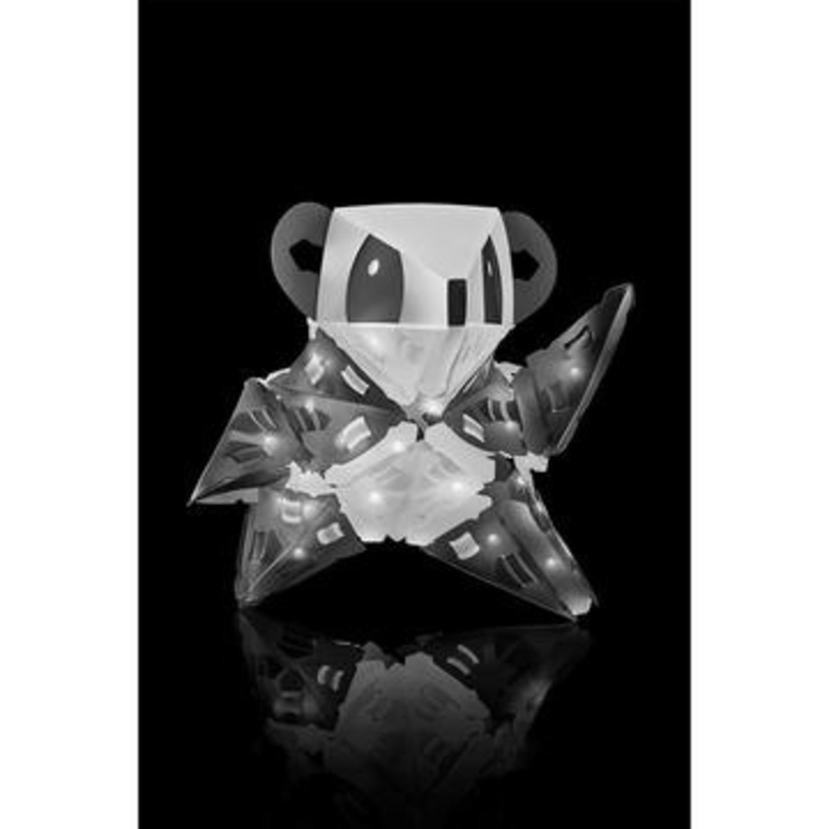 Thames & Kosmos Creatto Glowing Panda