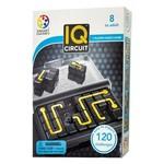 Smart Toys IQ Circuit