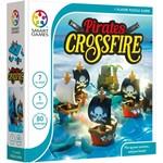 Smart Toys Pirates Crossfire