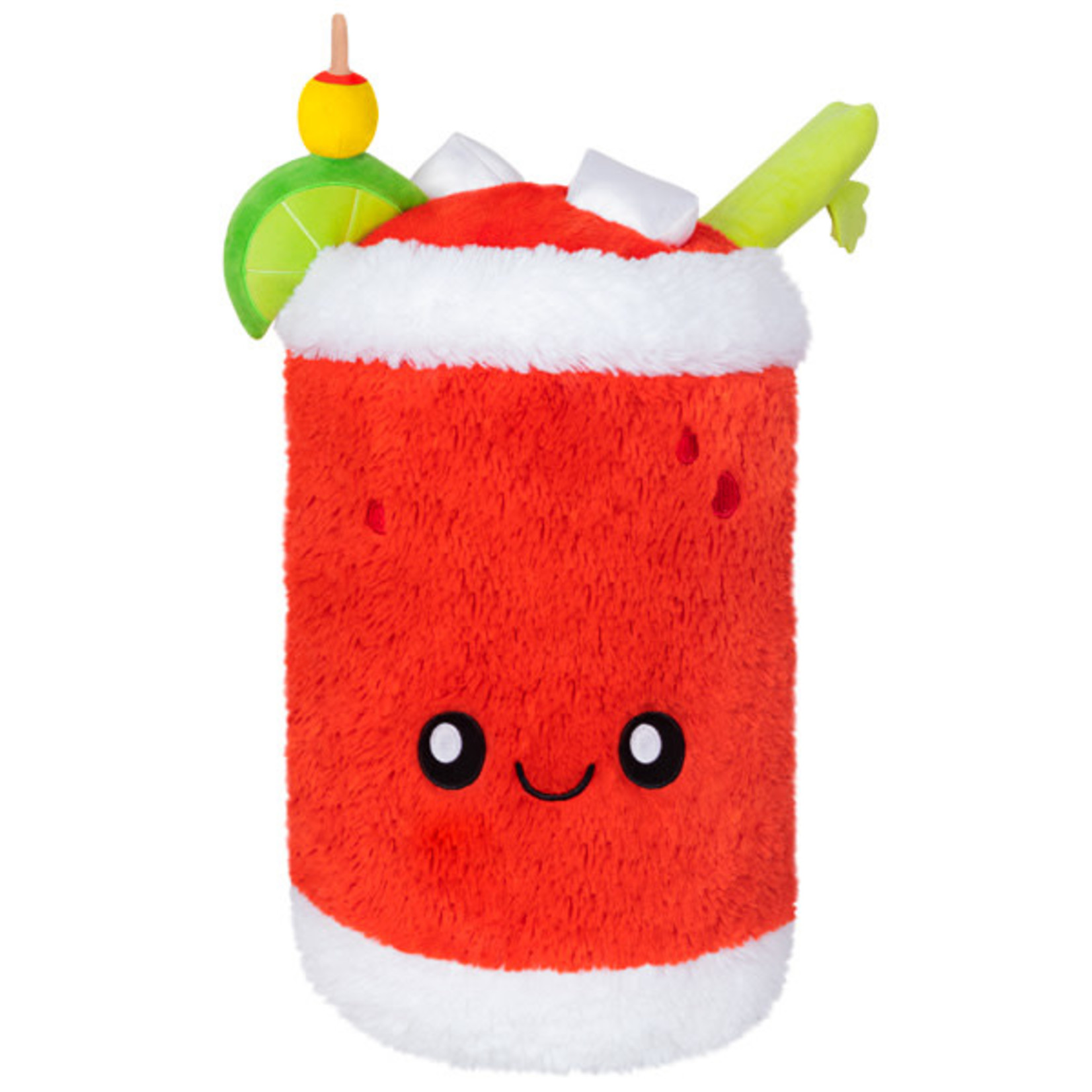 Squishable Bloody Mary