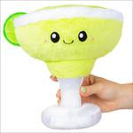 Squishable Mini Margarita