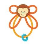 Manhattan Toy Zoo Winkels - Monkey