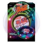 Duncan Blaze Light-Up Flying Disc