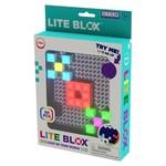 E-Blox Lite Blox - 30 pc