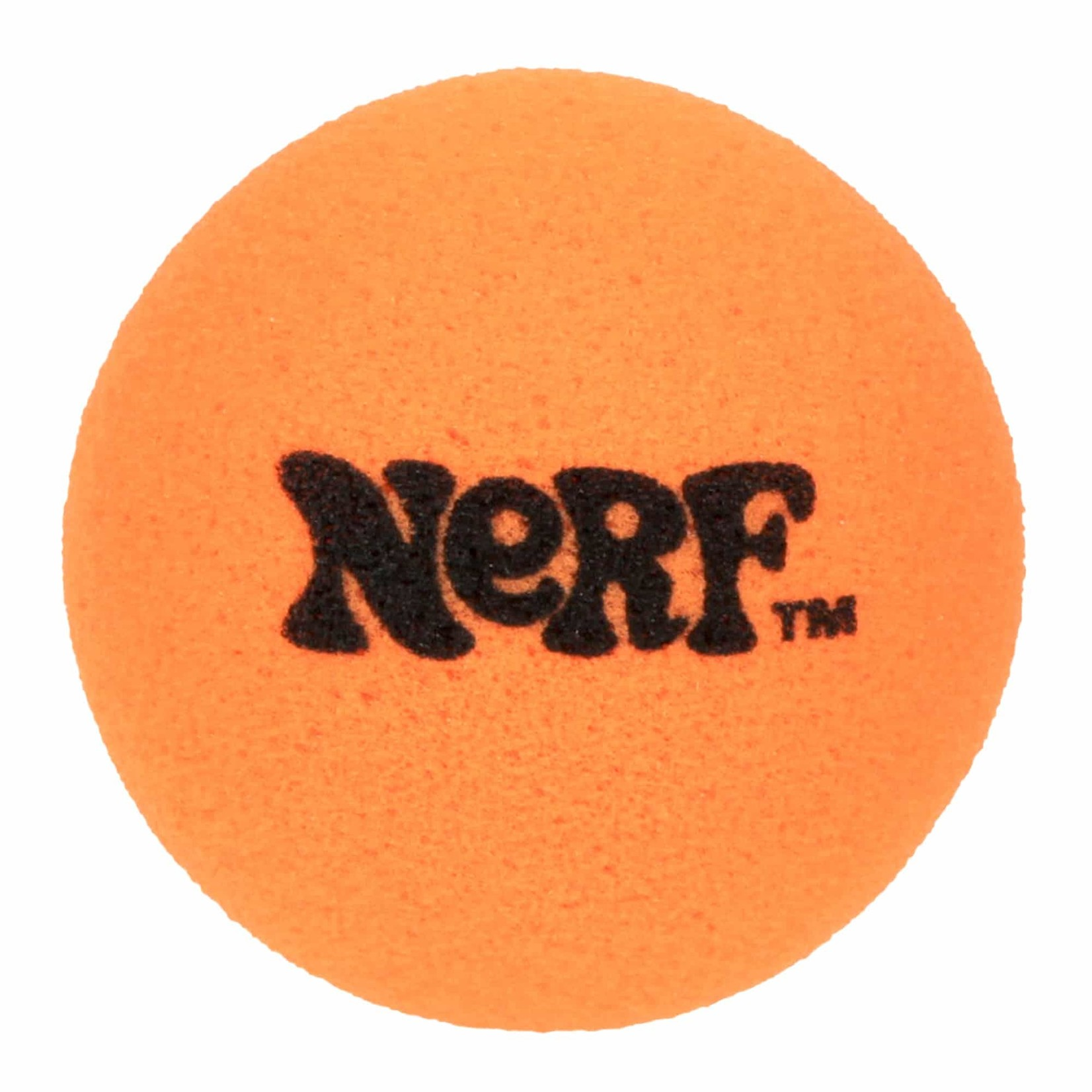 Nerf Original Nerf Ball