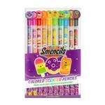 Scentco Colored Smencils - 10 pk