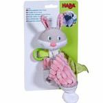 Haba Cuddly Bunny Hops