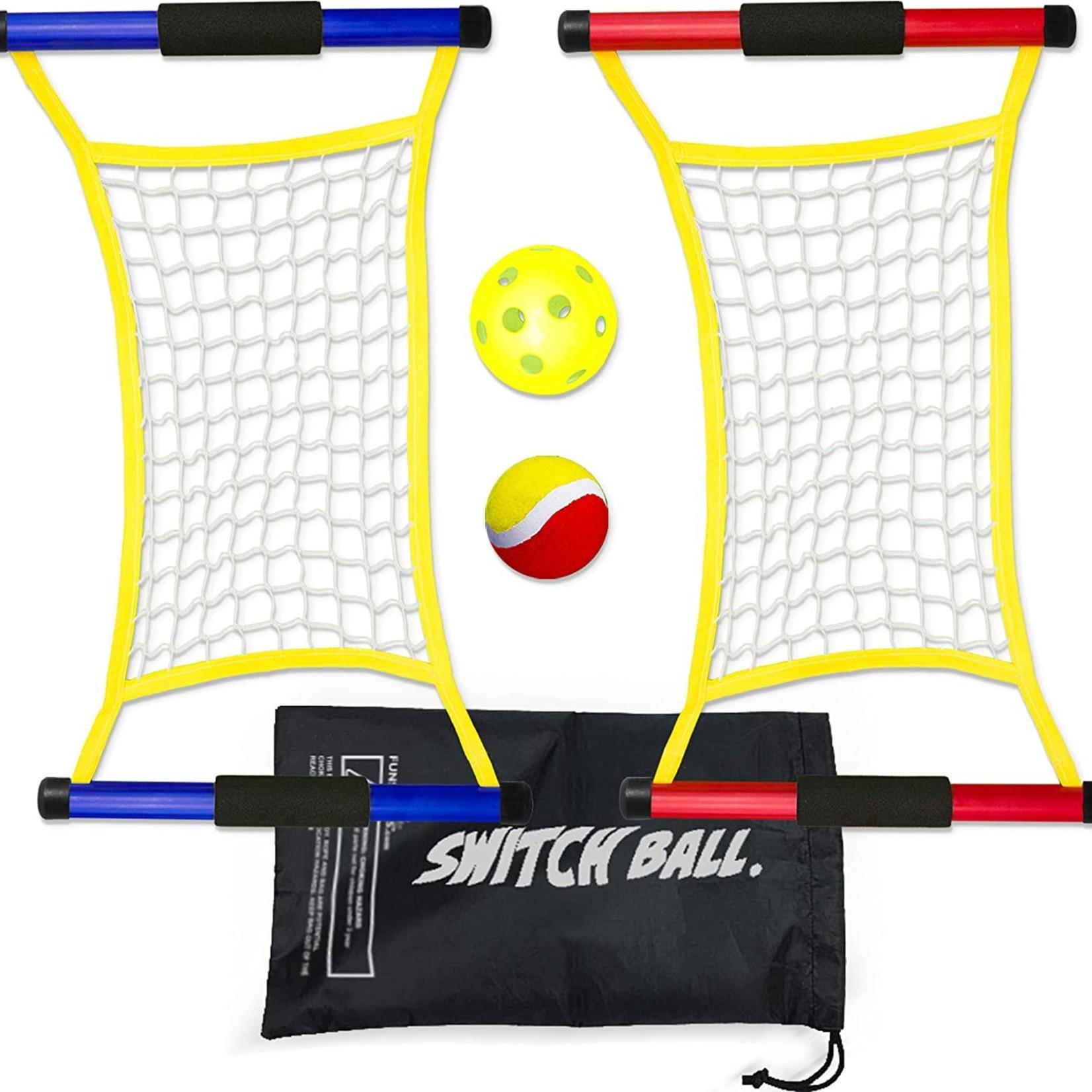 Funsparks Switch Ball