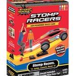 D&L Stomprockets Stomp Racers