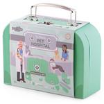BryBelly Dr. Pine's Pet Hospital Veterinary Kit