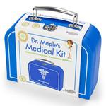 BryBelly Dr. Maple's Medical Kit