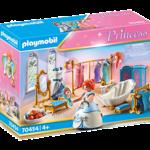 Playmobil Dressing Room - Playmobil 70454