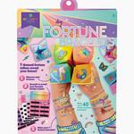 Ann Williams Fortune Bracelets