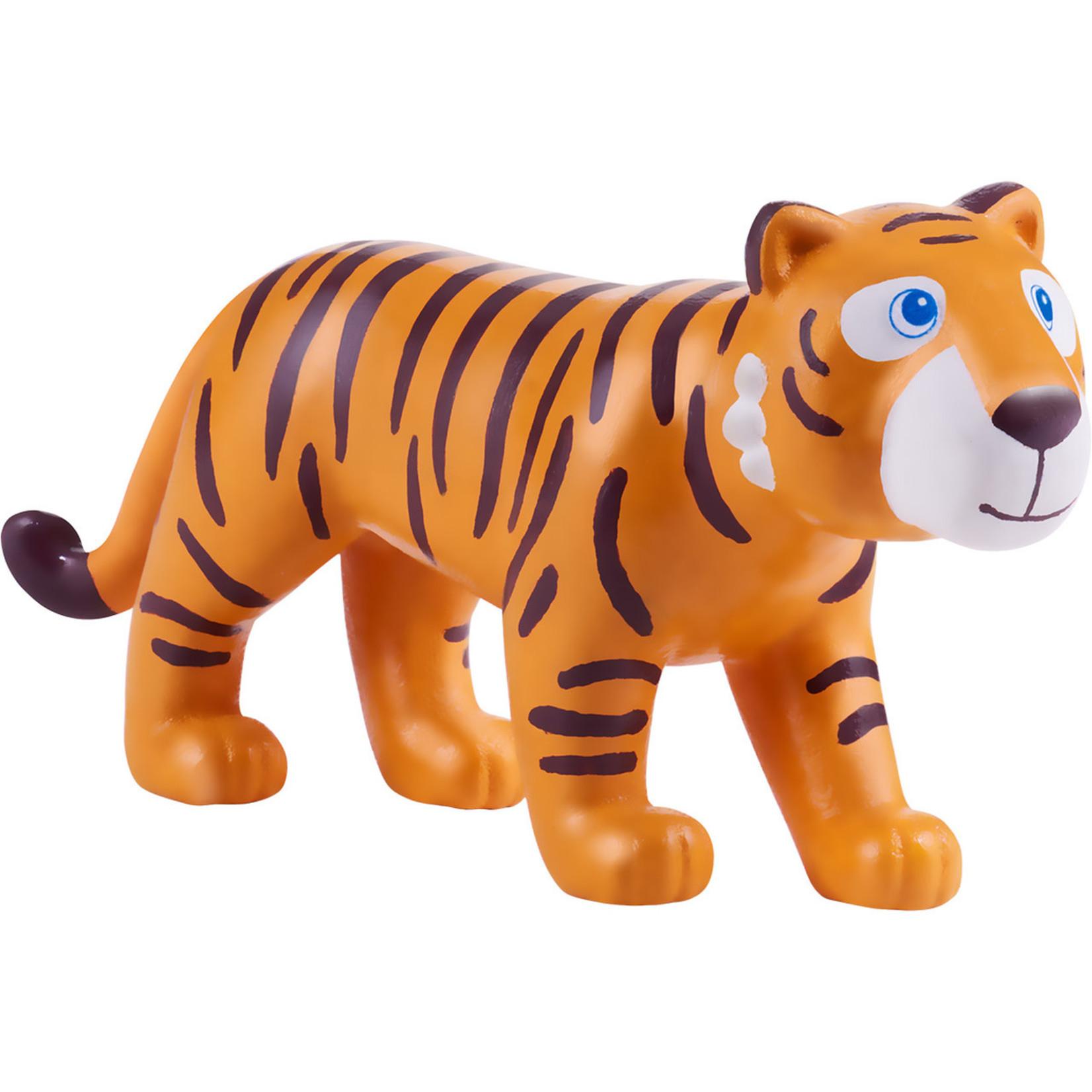 Haba Little Friends - Tiger
