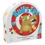 Roo Games Bull's Eye