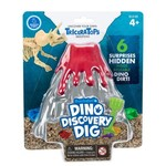 Educational Insights Dino Discovery Dig Triceratops