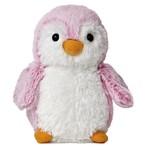 Aurora PomPom Penguin - Pink