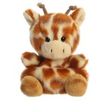 Aurora Palm Pals Giraffe