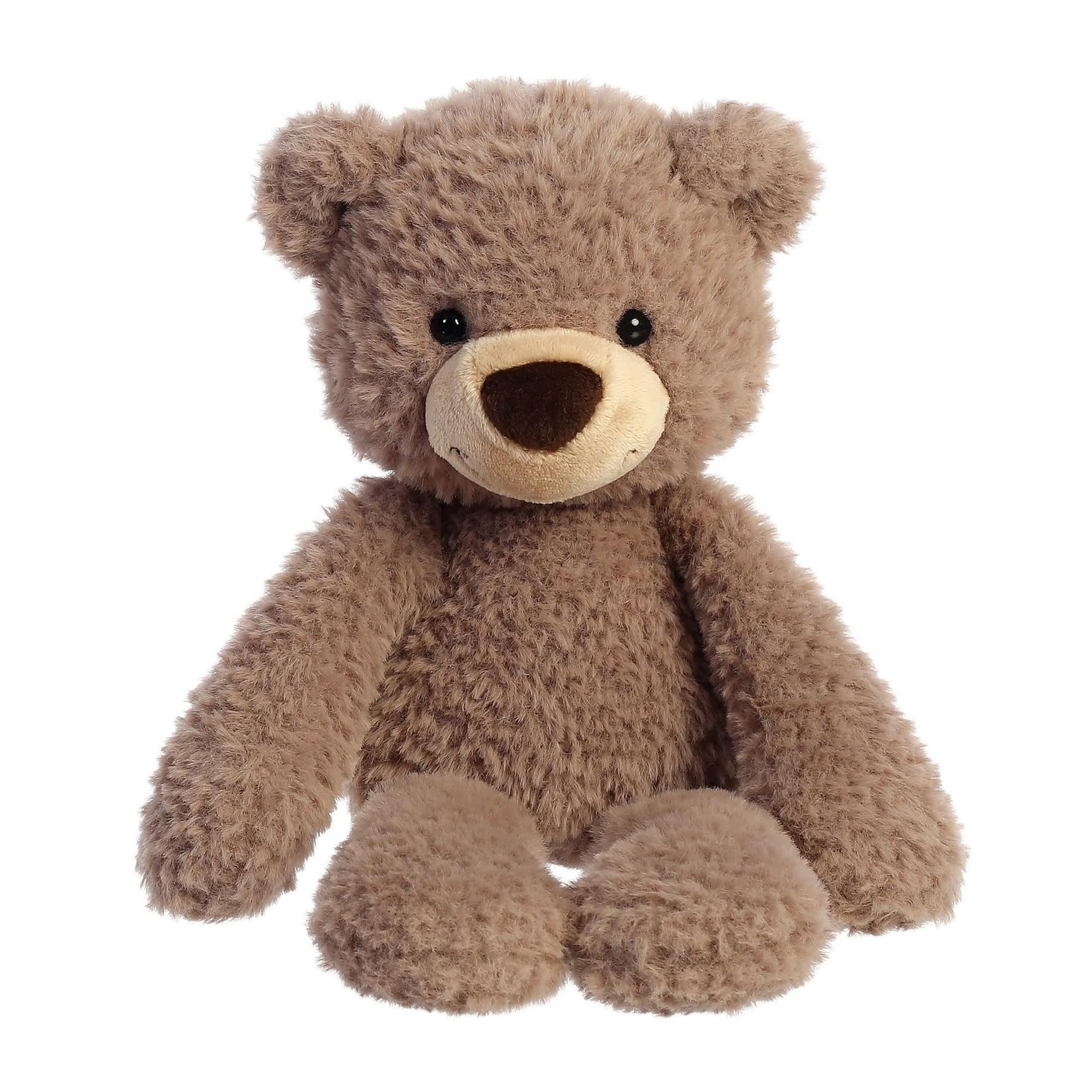Aurora Spriggie Bear Remy