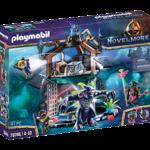 Playmobil Violet Vale Demon Lair - Playmobil 70746